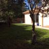 Maison / villa pavillon récent au nord de la rochelle Puilboreau - Photo 4