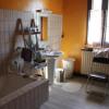 Maison / villa girondine en pierre Langon - Photo 8