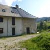 Maison / villa sur les hauteurs du parc de chartreuse Saint-Christophe-sur-Guiers - Photo 7