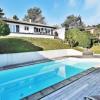 Vente - Maison / Villa 8 pièces - 180 m2 - Dardilly