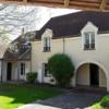 Maison / villa maison familiale Herbeville - Photo 2