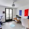 Maison / villa maison 8 pièces Chaumontel - Photo 11