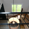 Maison / villa saint witz proche a1 St Witz - Photo 14