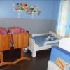 Appartement 3 pièces Argenteuil - Photo 6