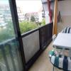 Appartement 2 pièces Villers sur Mer - Photo 5