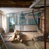 Appartement appartement avec travaux Morez - Photo 4
