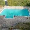 Maison / villa villa de prestige Royan - Photo 9