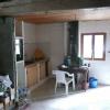 Vente - Maison en pierre 2 pièces - 43 m2 - Villapourçon - Photo