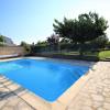 Maison / villa maison montélimar 6 pièces 140 m² Montelimar - Photo 3
