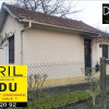 Vente - Maison / Villa 3 pièces - 44 m2 - Herblay