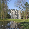 Deluxe sale - Chateau 10 rooms - 300 m2 - Calais