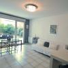 Vente - Appartement 2 pièces - 44 m2 - Villeurbanne