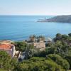 Maison / villa propriété de prestige Cap d Antibes - Photo 5