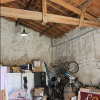 Maison / villa chai / garage St Macaire - Photo 3