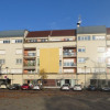 Appartement yutz centre duplex f5 Yutz - Photo 1
