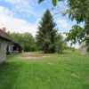 House / villa villa 8 rooms Louhans - Photo 4