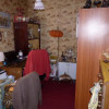Appartement appartement St Martin d'Heres - Photo 8