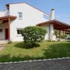 Maison / villa maison - 10 pièces - 268 m² St Georges de Didonne - Photo 11