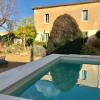 Sale - House / Villa 7 rooms - 240 m2 - Aimargues - Photo