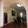 Vente - Loft 2 pièces - 140 m2 - Bordeaux