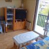 Appartement 2 pièces Villers sur Mer - Photo 3