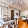 Продажa - квартирa 3 комнаты - 63 m2 - Neuilly sur Seine