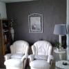 Maison / villa maison 6 pièces Arras - Photo 5