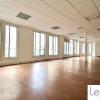 Location - Bureau - 149 m2 - Paris 9ème