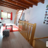 Produit d'investissement - Maison de ville 2 pièces - 43 m2 - Mantes la Jolie