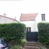 Maison / villa campagne ouest arras Wanquetin - Photo 13