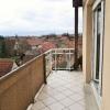 Appartement 2 pièces Vendenheim - Photo 5