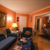 Vente - Appartement 3 pièces - 77 m2 - Pau