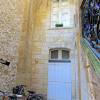 Appartement appartement Bordeaux - Photo 7