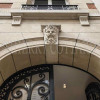 Vente de prestige - Hôtel particulier 15 pièces - 395 m2 - Paris 16ème