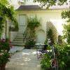 Maison / villa senlis senlis Senlis - Photo 3