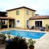 Vente - Villa 5 pièces - 160 m2 - Fréjus