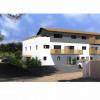 Vente - Appartement 3 pièces - 66 m2 - Labenne