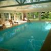 Immobile residenziali di prestigio - Casa di design 14 stanze  - 432 m2 - Redon - Photo