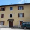 Appartement appartement à rénover Morez - Photo 2