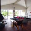 Maison / villa villa 4 pièces Lege Cap Ferret - Photo 6