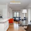 Location - Loft 3 pièces - 70 m2 - Ris Orangis