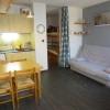 Appartement studio Allos - Photo 2