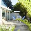 Maison / villa villa 4 pièces Lege Cap Ferret - Photo 3