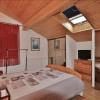 Maison / villa maison / villa 6 pièces Macot la Plagne - Photo 7