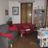 Maison / villa maison 5 pièces Argenteuil - Photo 3