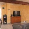 Vente - Appartement 3 pièces - 85 m2 - Saint Estève