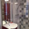 Appartement deux pièces Paris 16ème - Photo 3