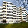 Appartement 3 pièces Lille - Photo 1