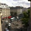 Appartement 5 pièces Paris 8ème - Photo 9