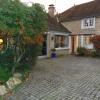 Revenda - casa-comprida 7 assoalhadas - 250 m2 - Saint Fargeau Ponthierry